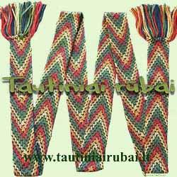 www.tautiniairubai.lt