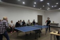 Stalo teniso turnyras_13