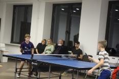 Stalo teniso turnyras_20