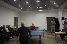 Stalo teniso turnyras_24