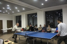 Stalo teniso turnyras_2
