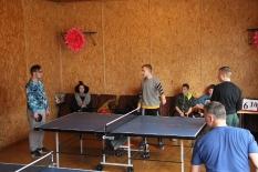 Stalo teniso turnyras Magūnuose_1