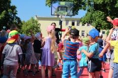 Tarptautinė vaikų gynimo diena_16