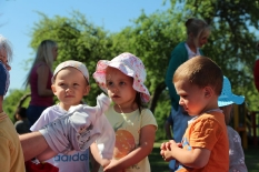 Tarptautinė vaikų gynimo diena_17