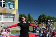Tarptautinė vaikų gynimo diena_1