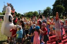 Tarptautinė vaikų gynimo diena_24