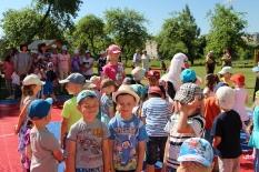 Tarptautinė vaikų gynimo diena_28