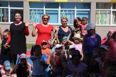 Tarptautinė vaikų gynimo diena_3