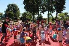 Tarptautinė vaikų gynimo diena_6