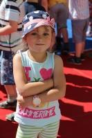Tarptautinė vaikų gynimo diena_7