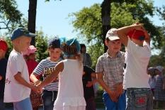 Tarptautinė vaikų gynimo diena_9